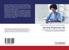 Bookcover of Nursing Progression Sip