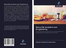 Bookcover of Natuurlijk excipiëns voor Druglevering