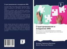 Couverture de Структурирование и внедрение АМА