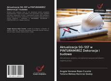 Bookcover of Aktualizacja SG-SST w PINTURAMIREZ Dekoracja i budowa