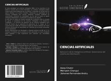 Bookcover of CIENCIAS ARTIFICIALES