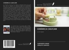 Обложка CERÁMICA CAD/CAM