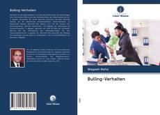 Buchcover von Bulling-Verhalten