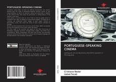 Bookcover of PORTUGUESE-SPEAKING CINEMA