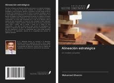 Capa do livro de Alineación estratégica