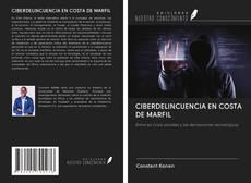 Copertina di CIBERDELINCUENCIA EN COSTA DE MARFIL