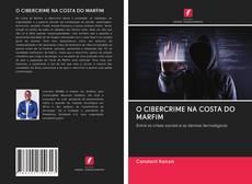 Copertina di O CIBERCRIME NA COSTA DO MARFIM