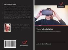 Bookcover of Technologia i płeć