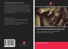 Bookcover of Conceptualizações da pobreza