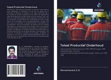 Bookcover of Totaal Productief Onderhoud