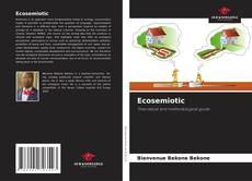 Buchcover von Ecosemiotic
