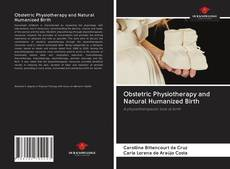 Обложка Obstetric Physiotherapy and Natural Humanized Birth
