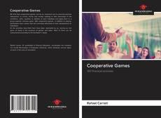 Couverture de Cooperative Games