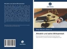 Borítókép a  Attraktiv und seine Wirksamkeit - hoz