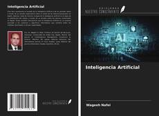 Bookcover of Inteligencia Artificial
