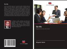 Bookcover of Six Ws