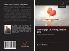 Buchcover von OUMY i jego Charming, idealna para