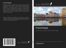 Borítókép a  Frevontología - hoz