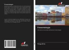 Buchcover von Frevontologia