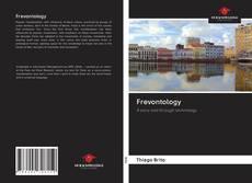 Couverture de Frevontology