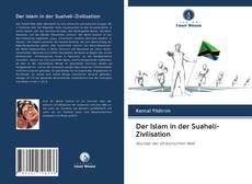 Portada del libro de Der Islam in der Suaheli-Zivilisation