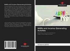 Bookcover of NHRIs and Income-Generating Activities