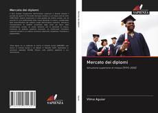 Copertina di Mercato dei diplomi