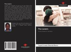 Bookcover of The Lovers