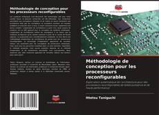 Copertina di Méthodologie de conception pour les processeurs reconfigurables
