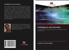 Bookcover of Intelligence des données