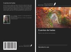 Bookcover of Cuentos de hadas