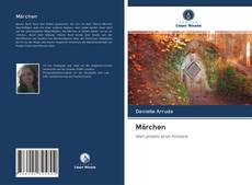 Bookcover of Märchen