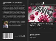 Una visión general del virus del SARS-COV-2 kitap kapağı