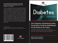 Borítókép a  Une infection bactérienne dans les grades d'ulcères diabétiques et ses facteurs de risque - hoz