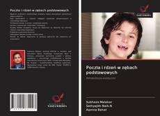 Bookcover of Poczta i rdzeń w zębach podstawowych