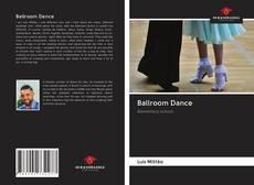 Couverture de Ballroom Dance