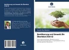 Borítókép a  Bevölkerung und Umwelt: Ein Überblick (Teil-3) - hoz