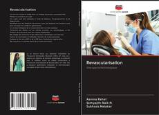 Bookcover of Revascularisation