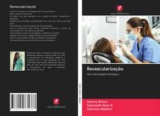 Bookcover of Revascularização