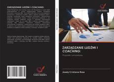 Bookcover of ZARZĄDZANIE LUDŹMI I COACHING: