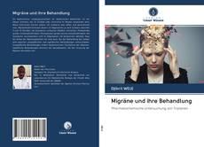 Couverture de Migräne und ihre Behandlung