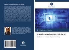 Couverture de CMOS-Umkehrstrom-Förderer