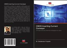 Portada del libro de CMOS Inverting Current Conveyor