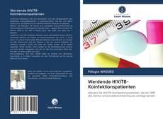 Portada del libro de Werdende HIV/TB-Koinfektionspatienten