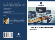 Copertina di Labor für Softwaretechnik