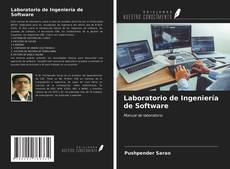 Copertina di Laboratorio de Ingeniería de Software