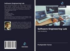 Copertina di Software Engineering Lab