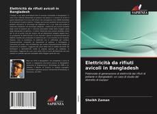 Copertina di Elettricità da rifiuti avicoli in Bangladesh