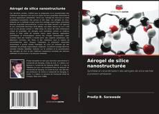Borítókép a  Aérogel de silice nanostructurée - hoz
