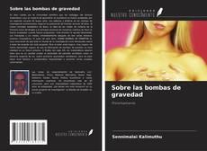 Portada del libro de Sobre las bombas de gravedad